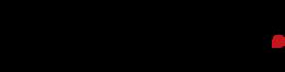 ALAPLANA 2019 14947x3789