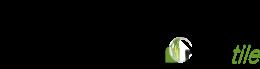 Baldocer -1