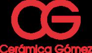 CERAMICA GOMEZ -1