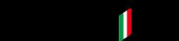Capucino 2019 2411x549