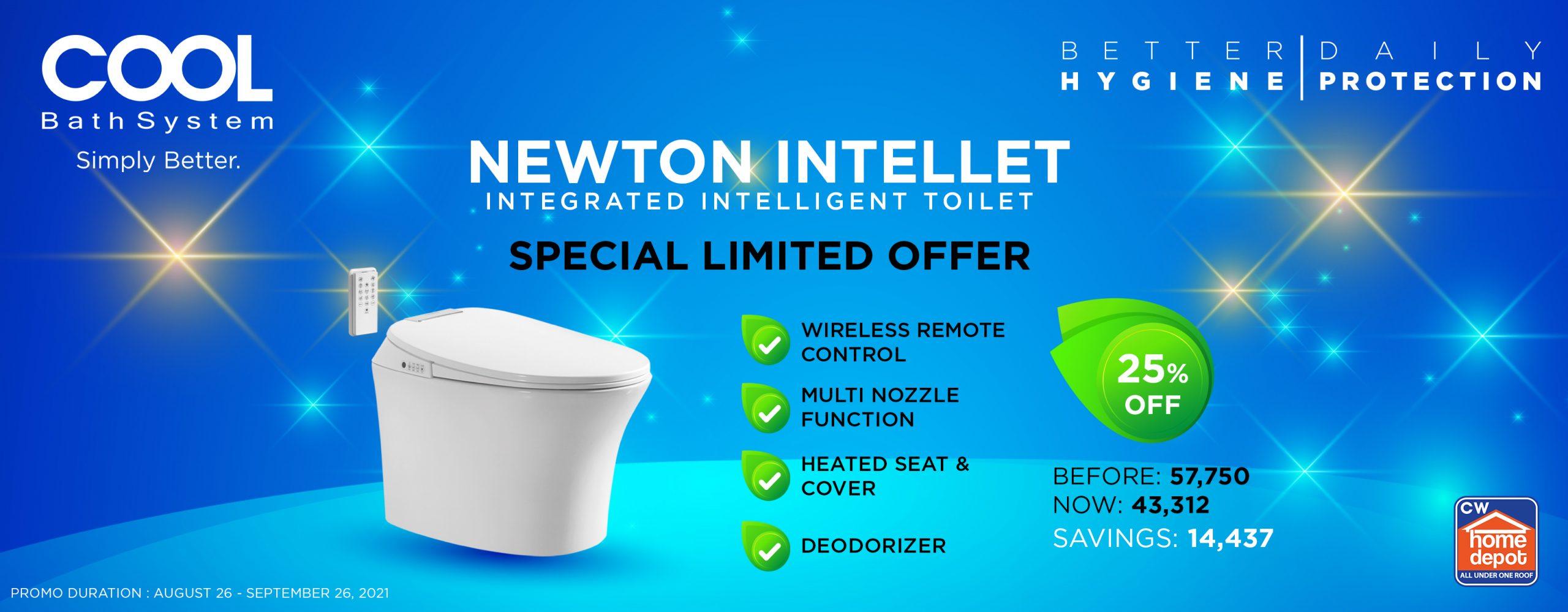 newton_web